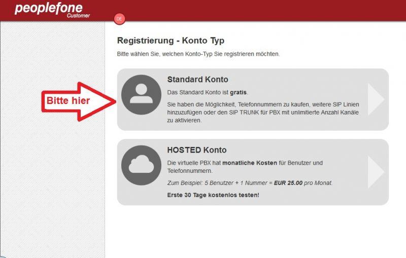 Hiv Dating-Website in Afrika